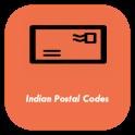PostalCode