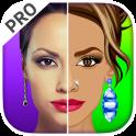 Avatar Creator App. Pro