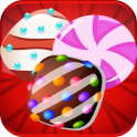 Jelly Sweet Crush 3