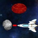 Endless Super Space Shooter