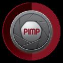 PIMP Camera