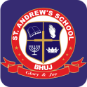 St. Andrews School Bhuj