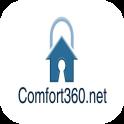 COMFORT360