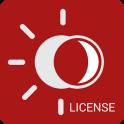 Twilight 3 License