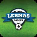 Lermas Soccer