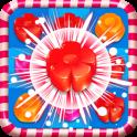 Candy Smash Link