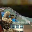 Sniper Gangster Assault