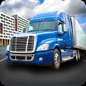 Truck Drive Ultimate
