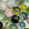Marbles & Balls