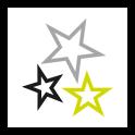 Wijk-Regio Makelaardij