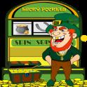 Glück Taschen - Spielautomat