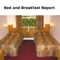 Bed and Breakfast Report