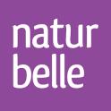 Natur Belle IT