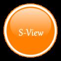 Digital Campus S-View
