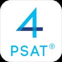 Ready4 PSAT (Prep4 PSAT)