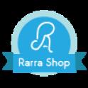 Rarra Online Shop