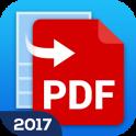 Web to PDF – PDF 컨버터