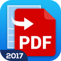 Web to PDF Converter & Editor