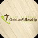 East Central Christian Fellows
