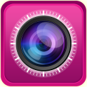 Beauty Plus Camera Multi Shot