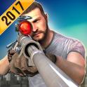 Sniper Assassin Ultimate 2020