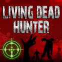 Living Dead Hunter