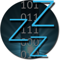 Data Sleep Pro