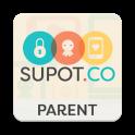 Parent App