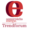 OE Trendforum