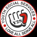 Youth Social Service : NGO