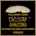 CalcSoap Amazonía portugues