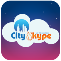 City Skype