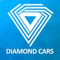 Diamond Minicabs London