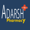 Adarsh Pharmacy