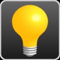 Brightness Widget - Backlight!