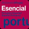 VOX Português <> Espanhol