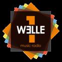 Welle1