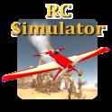 RC FlugzeugSimulator RC Flüge