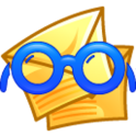 EML Reader