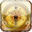 Prayer Times Alarm & Qibla Compass - أوقات الصلاة