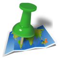 Mapster