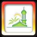 Islamic Photo Frames