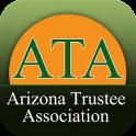 Arizona Trustee Association
