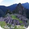 Machu Picchu Video LWP