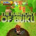 The Harmony Of Buku