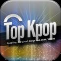 TOP Kpop(K-POP Chart)