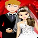 Princess Prince Wedding Salon