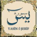 Surah al Yasin -i Sharif