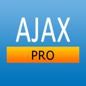 AJAX Pro Quick Guide