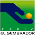 Radio El Sembrador
